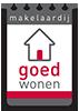 Goed wonen Makelaardij | Makelaar Houten